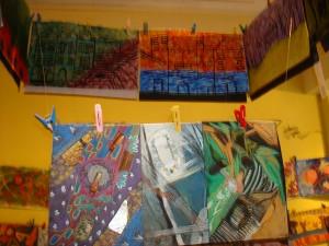 icrea_galerias_casaabierta2008_44