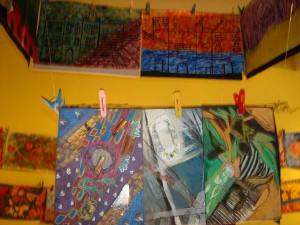 icrea_galerias_casaabierta2008_45