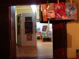 icrea_galerias_casaabierta2008_49