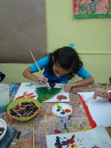 icrea_galerias_casaabierta2010_1