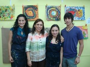 icrea_galerias_casaabierta2010_18