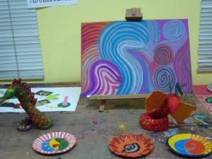 icrea_galerias_casaabierta2010_2