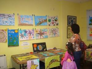 icrea_galerias_casaabierta2010_20