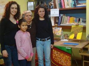 icrea_galerias_casaabierta2010_25