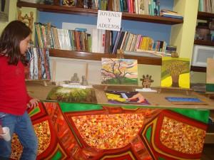 icrea_galerias_casaabierta2010_26
