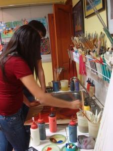 icrea_galerias_casaabierta2010_30