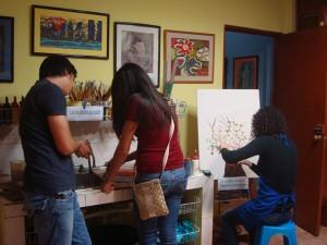 icrea_galerias_casaabierta2010_32