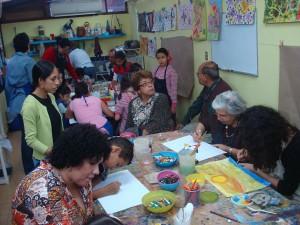 icrea_galerias_casaabierta2010_36
