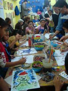 icrea_galerias_casaabierta2010_40