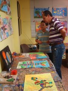 icrea_galerias_casaabierta2010_43