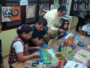 icrea_galerias_casaabierta2010_6