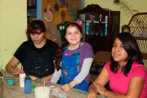 icrea_galerias_casaabierta2011_15