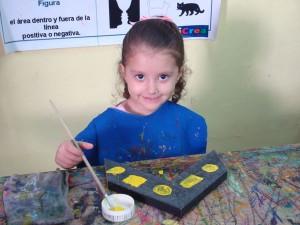 icrea_galerias_casaabierta2012_1