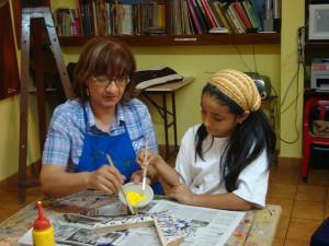 icrea_galerias_casaabierta2012_13