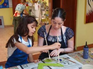 icrea_galerias_casaabierta2012_14