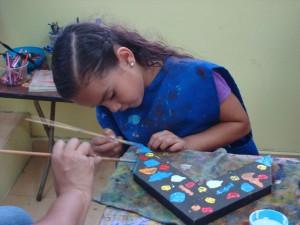 icrea_galerias_casaabierta2012_15
