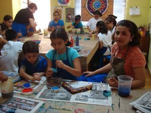 icrea_galerias_casaabierta2012_25