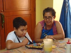 icrea_galerias_casaabierta2012_29