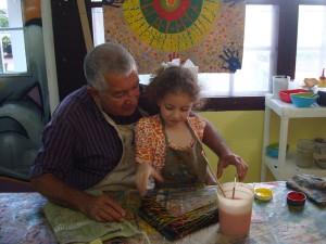 icrea_galerias_casaabierta2012_4