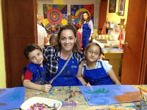 icrea_galerias_casaabierta2012_41