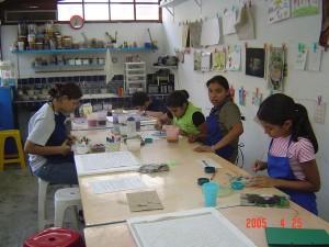 icrea_galerias_clases2005_1