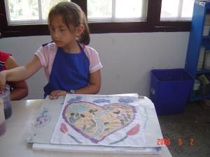 icrea_galerias_clases2005_11