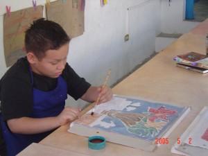 icrea_galerias_clases2005_12
