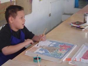 icrea_galerias_clases2005_13