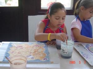 icrea_galerias_clases2005_17