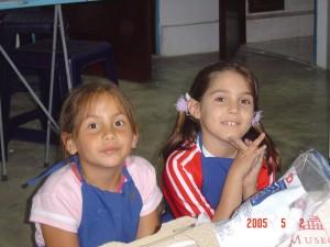 icrea_galerias_clases2005_19
