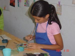icrea_galerias_clases2005_2