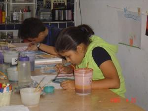 icrea_galerias_clases2005_3