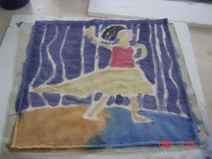 icrea_galerias_clases2005_5