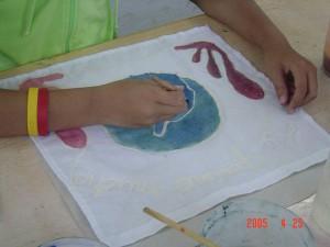 icrea_galerias_clases2005_7