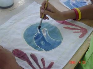 icrea_galerias_clases2005_8