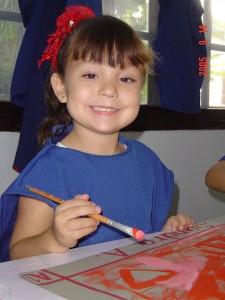 icrea_galerias_clases2006_1