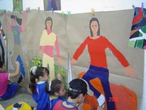 icrea_galerias_clases2006_11