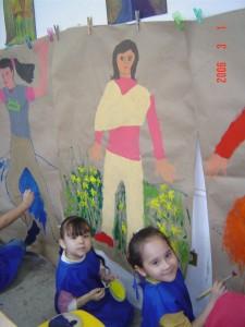 icrea_galerias_clases2006_12