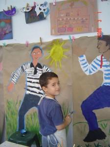 icrea_galerias_clases2006_13
