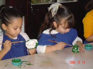 icrea_galerias_clases2006_24