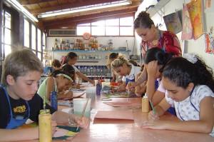 icrea_galerias_clases2006_25