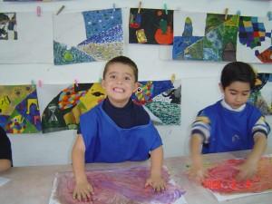 icrea_galerias_clases2006_6