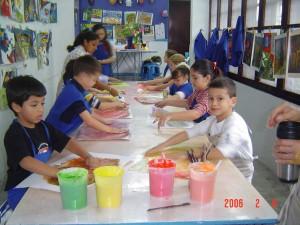 icrea_galerias_clases2006_7