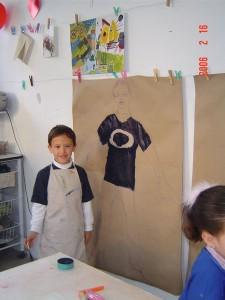 icrea_galerias_clases2006_9