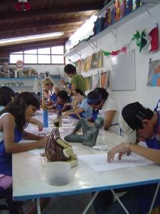 icrea_galerias_clases2007_11