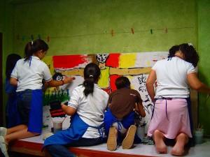 icrea_galerias_clases2007_12