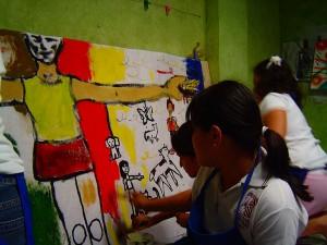 icrea_galerias_clases2007_13