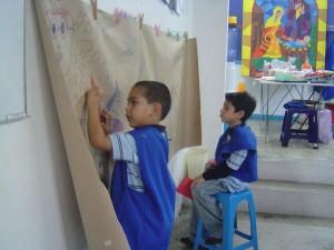 icrea_galerias_clases2007_15