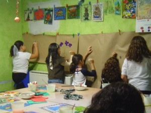 icrea_galerias_clases2007_16