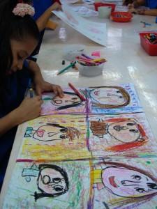 icrea_galerias_clases2007_19